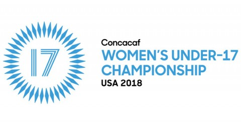 Canada continues journey to Uruguay 2018 at the Concacaf Women's Under-17 Championship