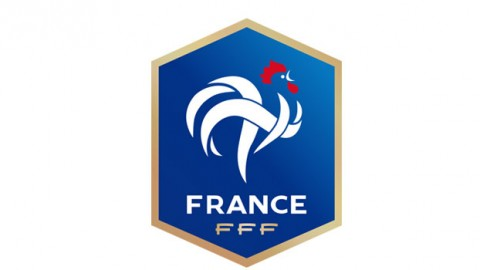 Gaëlle Dumas announces France squad for the 2018 UEFA Women's Under-19 Championship