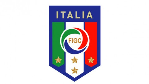 Italy squad announced to compete at the 2018 UEFA Women's Under-19 Championship