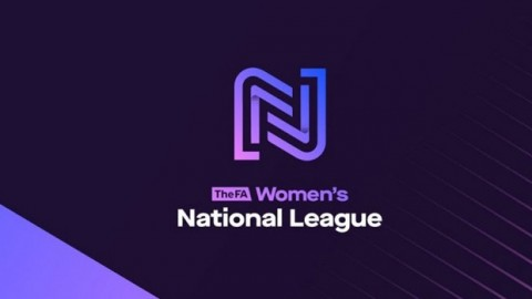 FA Women's National Leagues Southern and Northern Results 19th August