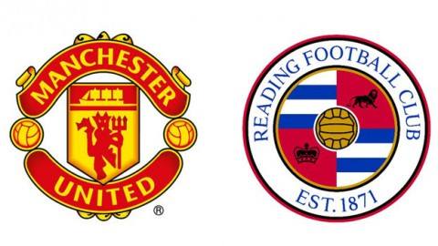 Live Match Updates: Manchester United Women v Reading Women | Continental Cup Group Stage