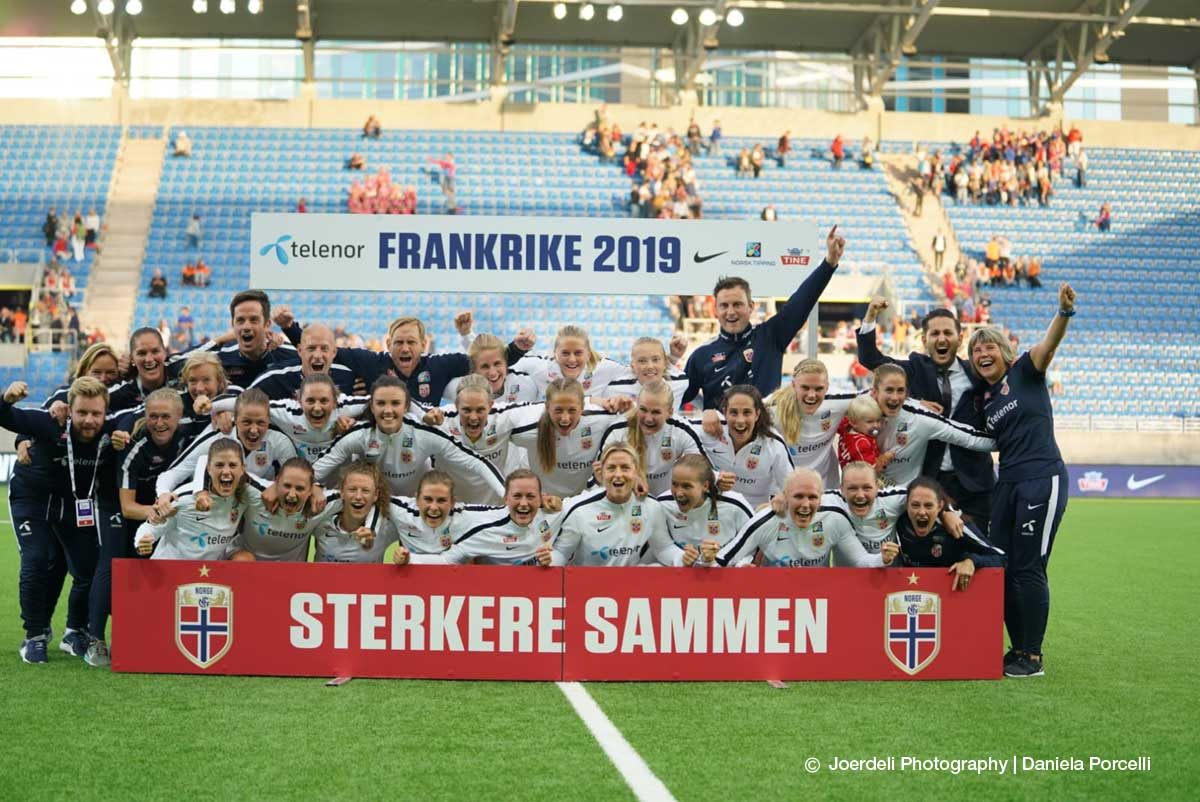 women's world cup 2019 qualifying - photo #40