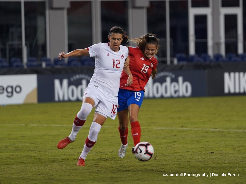 women's world cup 2019 qualifying - photo #34