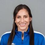 Profile photo of Melissa Ortiz