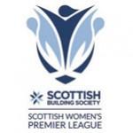 Group logo of Scottish Women's Premier League