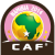 Group logo of CAF African Women\'s Championship
