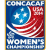 Group logo of 2014 CONCACAF Women's Championship