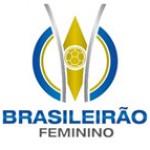 Group logo of Brasileiro Feminino