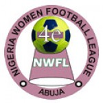 Group logo of Nigeria Women Premier League