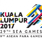 Group logo of Southeast Asian Games 2017