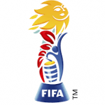 Group logo of FIFA Under-17 Women's World Cup 2018