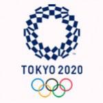 Group logo of Tokyo 2020