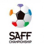 Group logo of SAFF Women's Championship