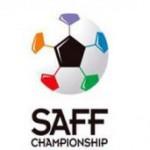 Group logo of SAFF Women's Championship