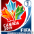 Group logo for FIFA Women's World Cup 2015