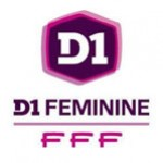 Group logo of Division 1 Féminine