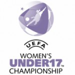 Group logo of UEFA European Women's Under-17 Championship