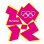 Group logo of London 2012 Olympic Women's Football Tournament
