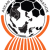 Group logo of AFF Women's Football Championship 2013