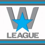 Group logo of USL W -LEAGUE