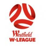 Group logo of Westfield W-League