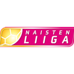 Group logo of Naisten Liiga