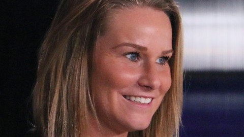 Portland Thorns FC sign French international midfielder Amandine Henry