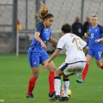 france-1-1-italy-match-amical-20-01-2108-153