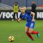 france-1-1-italy-match-amical-20-01-2108-155