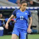 france-1-1-italy-match-amical-20-01-2108-156