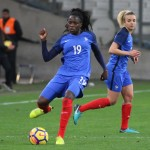 france-1-1-italy-match-amical-20-01-2108-157