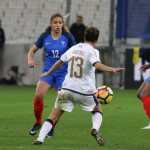 france-1-1-italy-match-amical-20-01-2108-158