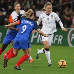 france-1-1-italy-match-amical-20-01-2108-159