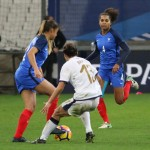france-1-1-italy-match-amical-20-01-2108-160