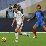 france-1-1-italy-match-amical-20-01-2108-161