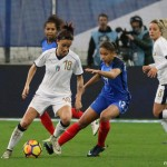 france-1-1-italy-match-amical-20-01-2108-162