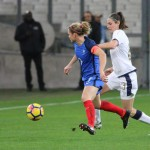 france-1-1-italy-match-amical-20-01-2108-164