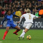 france-1-1-italy-match-amical-20-01-2108-167