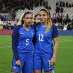 france-1-1-italy-match-amical-20-01-2108-168