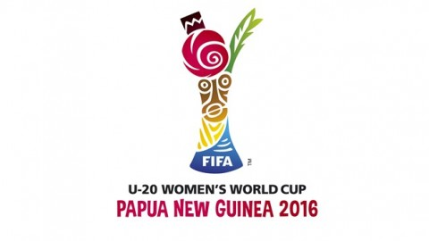 Official Emblem and Slogan unveiled for Papua New Guinea 2016