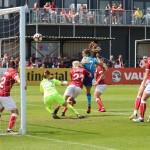 danielle-van-de-donk-goal