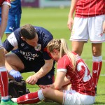 millie-farrow-head-injury