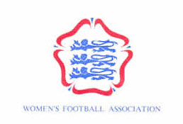 Women's Football Association