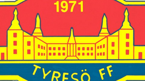 Tyreso Football has been authorized for a continuation of its corporate restructuring.