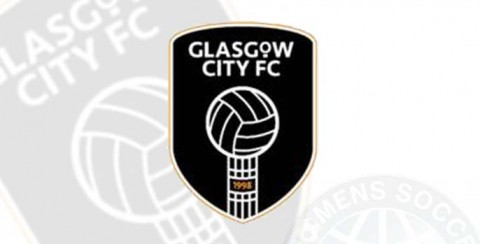 Lauren Wade signs for Glasgow City