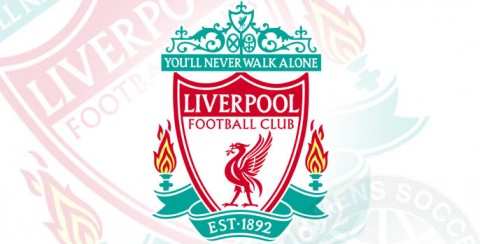 Liverpool goalkeeper Anke Preuss leaves club