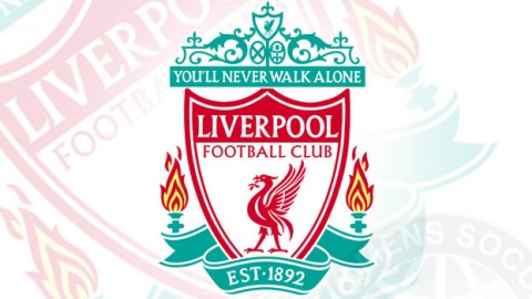 Liverpool Ladies confirm Becky Easton, Katrin Omarsdottir, Ingrid Ryland and Line Smorsgard will be leaving the club