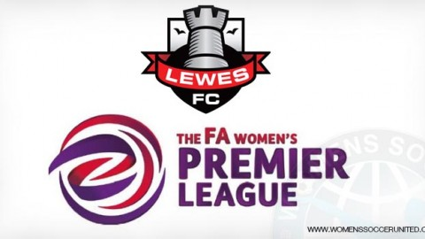 The FA brings the Women's game together