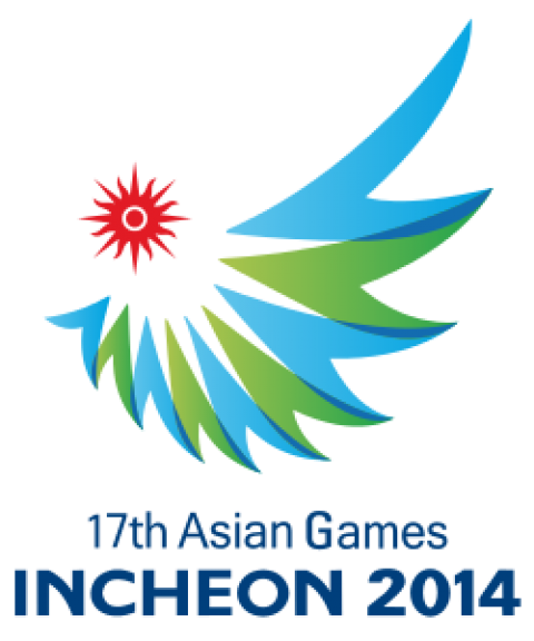Korea DPR win the Gold Medal at the Asian Games 2014!