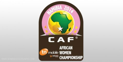 Eight things we have learned from the African Women's Championship so far…